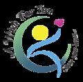 awishforyou logo